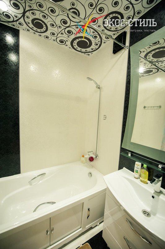 Как убложить себя в ванной фото 473-911